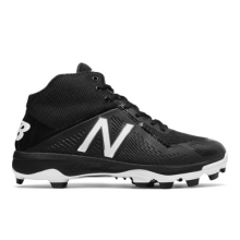 4040v4 TPU Mid-Cut Men's Cleats and Turf Shoes by New Balance in Burlingame CA