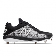 Pedroia 4040v4 Men's Cleats and Turf Shoes by New Balance in Burlingame CA