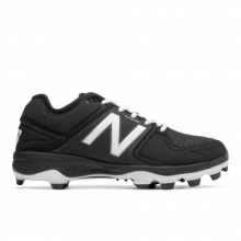 TPU 3000v3 Men's Baseball Shoes by New Balance in Burlingame CA