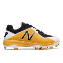 TPU 4040v4 Men's Baseball Shoes by New Balance in Fort Smith Ar