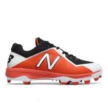 TPU 4040v4 Men's Cleats and Turf Shoes by New Balance in Fairfield Ct