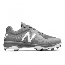 TPU 4040v4 Men's Cleats and Turf Shoes by New Balance in Birmingham Al