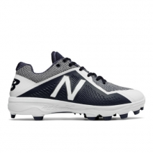 TPU 4040v4 Men's Cleats and Turf Shoes by New Balance