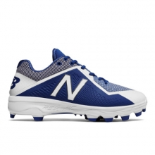 TPU 4040v4 Men's LOW-CUT CLEATS Shoes by New Balance in Fort Smith Ar