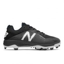 4040v4 TPU Men's Cleats and Turf Shoes