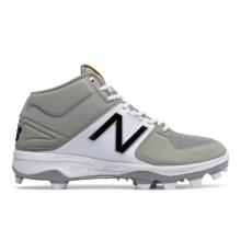TPU Mid-Cut 3000v3 Men's Baseball Shoes by New Balance in Sacramento Ca