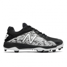 TPU Pedroia 4040v4 Men's Cleats and Turf Shoes by New Balance in Burlingame CA