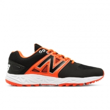 Turf 3000v3 Men's Baseball Shoes by New Balance in Kelowna Bc