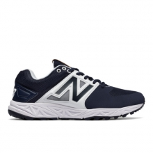 Turf 3000v3 Men's TURF Shoes by New Balance in Fort Smith Ar
