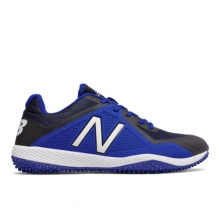 Turf 4040v4 Men's Baseball Shoes by New Balance in Tucson Az