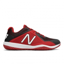 4040v4 Turf Men's Cleats and Turf Shoes by New Balance in Cordova TN