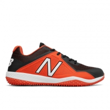 4040v4 Turf Men's Cleats and Turf Shoes by New Balance in Wilmington NC