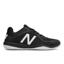 Turf 4040v4 Men's Baseball Shoes by New Balance in Fort Dodge IA