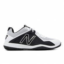 Turf 4040v4 Men's Cleats and Turf Shoes by New Balance in Huntsville Al