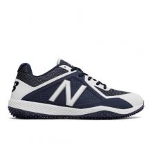 Turf 4040v4 Men's Baseball Shoes by New Balance in Monrovia Ca