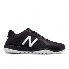 4040v4 Turf Elements Pack Men's Cleats and Turf Shoes by New Balance in Burlingame CA