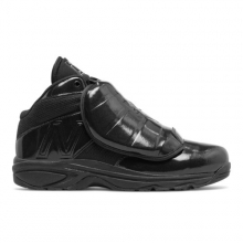 460v3 Umpire Men's Umpire Shoes by New Balance in Burlingame CA