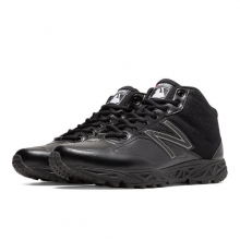 Mid-Cut 950v2 Umpire Men's Umpire Shoes by New Balance in Burlingame CA