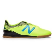 Furon 3.0 Dispatch IN Men's Soccer Shoes by New Balance