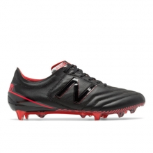 New Balance Tekela Pro FG Men's Soccer Shoes - (MSTPF-V1) NNSAfLeGXU
