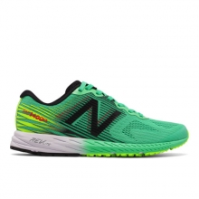 1400v5 Women's Racing Flats Shoes by New Balance in Fort Smith Ar