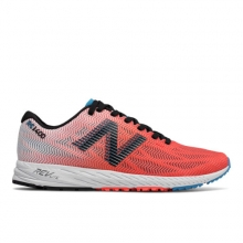 1400v6 Women's Racing Flats Shoes by New Balance in Fresno Ca