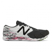Hanzo S Women's Racing Flats Shoes by New Balance in Roseville CA≥nder=womens
