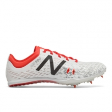 MD800v5 Spike Women's Track Spikes Shoes by New Balance in Fort Smith Ar