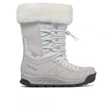 Fresh Foam 1000 Boot Women's Boots