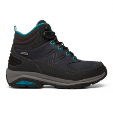 1400 Women's Trail Walking Shoes