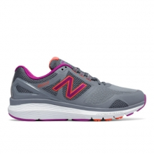 1865 Women's Walking Shoes by New Balance in Hutchinson KS