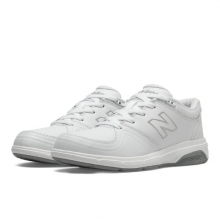 813 Women's Walking Shoes by New Balance in Lynnwood WA
