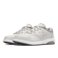 813 Women's Walking Shoes by New Balance in Little Rock AR