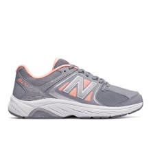 847v3 Women's Walking Shoes by New Balance in Huntsville Al