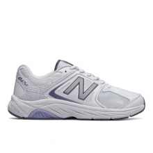 847v3 Women's Walking Shoes by New Balance in Burlingame Ca