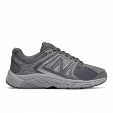847v3 Women's Walking Shoes by New Balance in Nanaimo BC