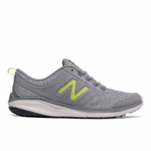 85 Women's Walking Shoes by New Balance