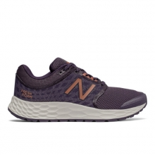 Fresh Foam 1165 Women's Shoes by New Balance in Richmond BC