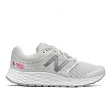 Fresh Foam 1165 Pink Ribbon Women's Walking Shoes