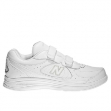 Womens 577 Walking Shoes by New Balance in Burlingame Ca