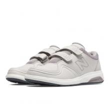 Hook and Loop 813 Women's Walking Shoes