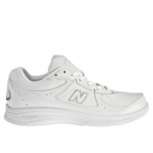 577 Women's Walking Shoes by New Balance in Carle Place NY