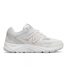 New Balance 840v2 Women's Walking Shoes by New Balance in Little Rock AR