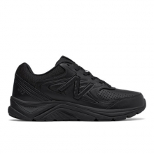 New Balance 840v2 Women's Walking Shoes by New Balance in Houston TX