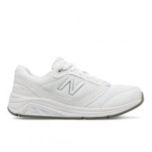 928v3 Women's Walking Shoes
