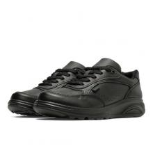 Postal 706 v2 Women's Walking Shoes