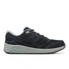 Suede 928v3 Women's Walking Shoes by New Balance in Marion IA