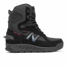 Fresh Foam 1000 Boot Men's Boots by New Balance