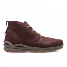 New Balance 3020 Boot Men's Boots by New Balance in North Vancouver Bc