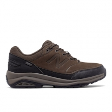 1300 Men's Trail Walking Shoes by New Balance in North Vancouver Bc